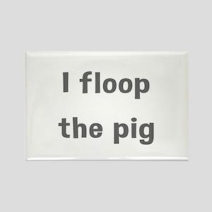 Floop Magnets