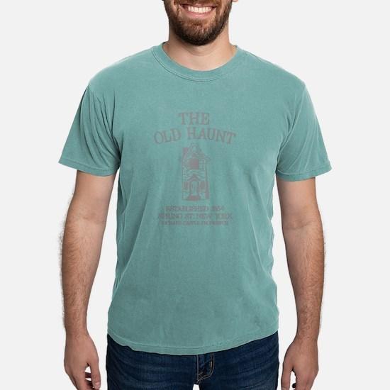 The Old Haun T-Shirt