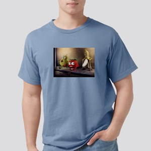 Flashing Frui T-Shirt