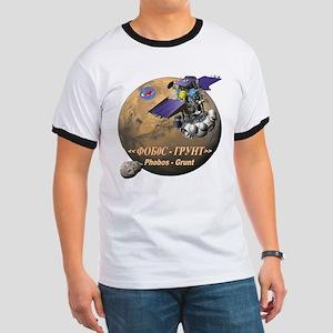 Phobos-Grunt Ringer T