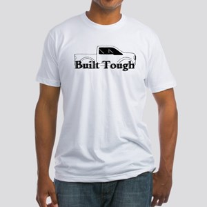 Built Tough T-Shirt