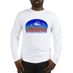 Outdoor Resources Long Sleeve T-Shirt