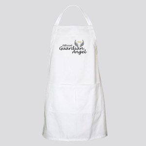 Official Guardian Angel Apron