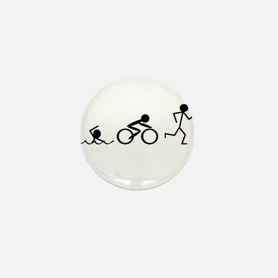 product name Mini Button