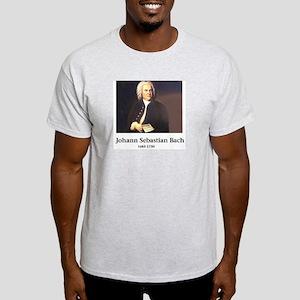 Honor of God Light T-Shirt