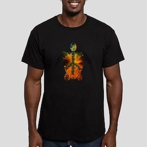 sea turtle-3 T-Shirt