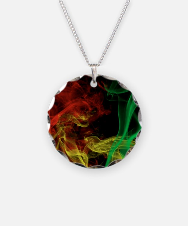 rastafarian jewelry rastafarian jewelry rastafarian designs on jewelry 8082