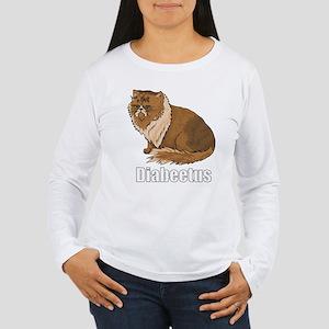 lol2_6_6 Long Sleeve T-Shirt