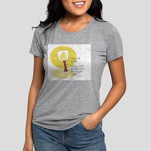 On Curiosity T-Shirt