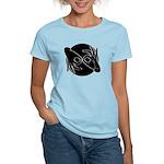 SL Interpreter 02-01 Women's Light T-Shirt
