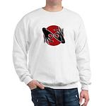 SL Interpreter 02-02 Sweatshirt