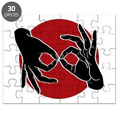 SL Interpreter 02-02 Puzzle