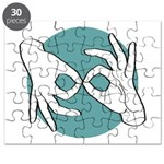 SL Interpreter 01-06 Puzzle