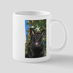 Got Presents? Mugs