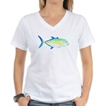 Bluefin Trevally c T-Shirt