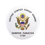 Semper Paratus 3.5