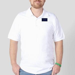 Benevolent Designs Golf Shirt