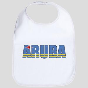 Aruba Bib