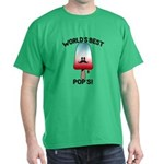 best pops T-Shirt