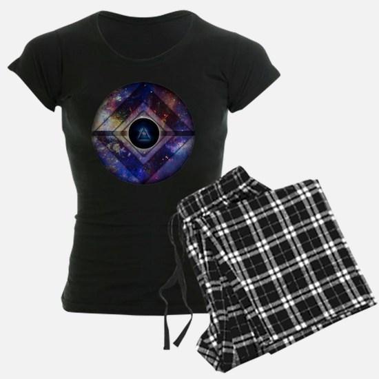 Center of Existence Pajamas