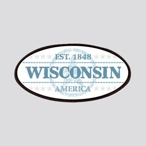 Wisconsin Patch