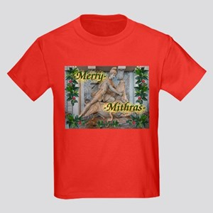 Merry Mithras T-Shirt