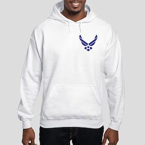 Air Force Medical Service Shirt 3