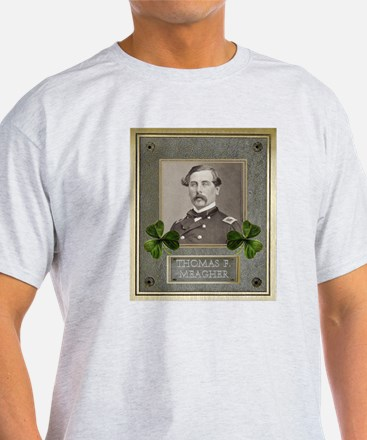Thomas F. Meagher T-Shirt