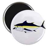 Blackfin Tuna v2t Magnets