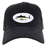 Blackfin Tuna v2C Baseball Hat