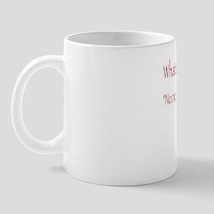 Dispatchers!  Mug