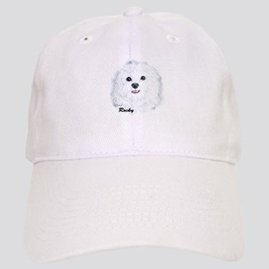 ROCKY Baseball Cap