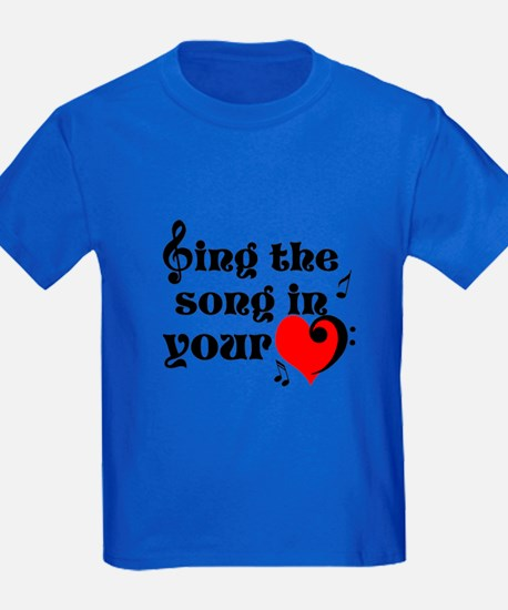 Choir Singing Quotes Kid S Clothing Choir Singing Quotes Kid S