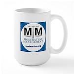 MM Circle Mugs