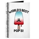 best pops Journal