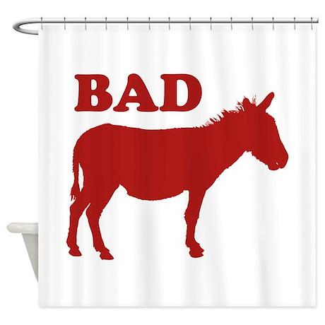 badass shower curtains. Badass Shower Curtain Curtains
