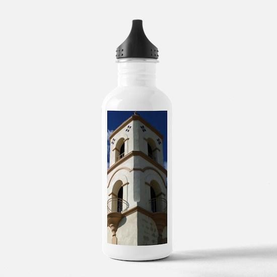 Ojai Tower Water Bottle