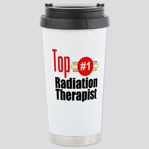 Top Radiation Therapist Mugs