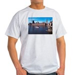 London 8 T-Shirt