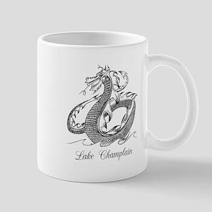 Champy Mugs