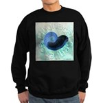fibonacci sequence Jumper Sweater