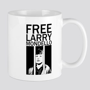 Mondello Mugs