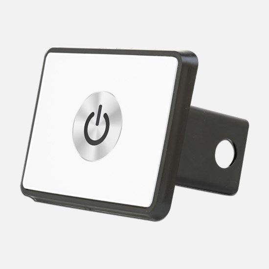 power1 Hitch Cover