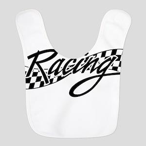 racing1 Bib