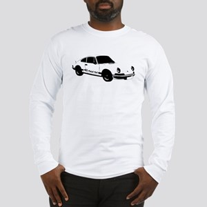 Carrera Long Sleeve T-Shirt