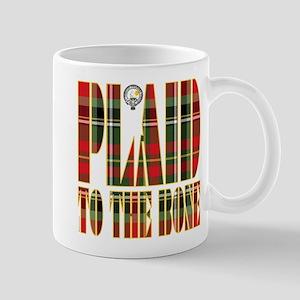 Stewart Clan Mugs