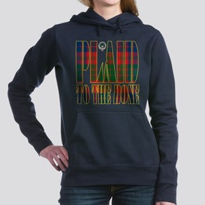 Ross Clan Hooded Sweatshirt