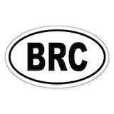 Brc 10 Pack