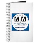 MM Circle Journal