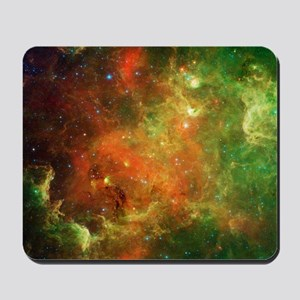 Space Mousepad